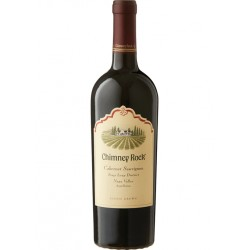 CHIMNEY ROCK CABERNET SAUVIGNON 750ML