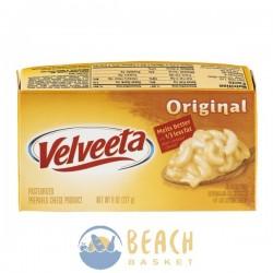 Velveeta Cheese Original