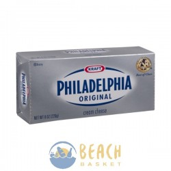 Kraft Philadelphia Original Cream Cheese