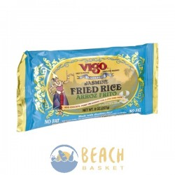 Vigo Jasmine Fried Rice Mix