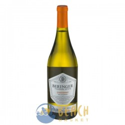 Beringer Founders' Estate Chardonnay 2014