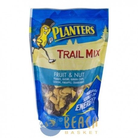 Planters Trail Mix Fruit & Nut - Beach Basket Belize on trial mix, tortilla mix, snack mix, party mix, soup mix, chex mix, vanilla pudding mix, just mix, planters cheese curls, planters peanuts, chocolate pudding mix, mocha coffee mix, bisquick mix, planters spicy nuts cajun sticks and, planters cocoa almonds,