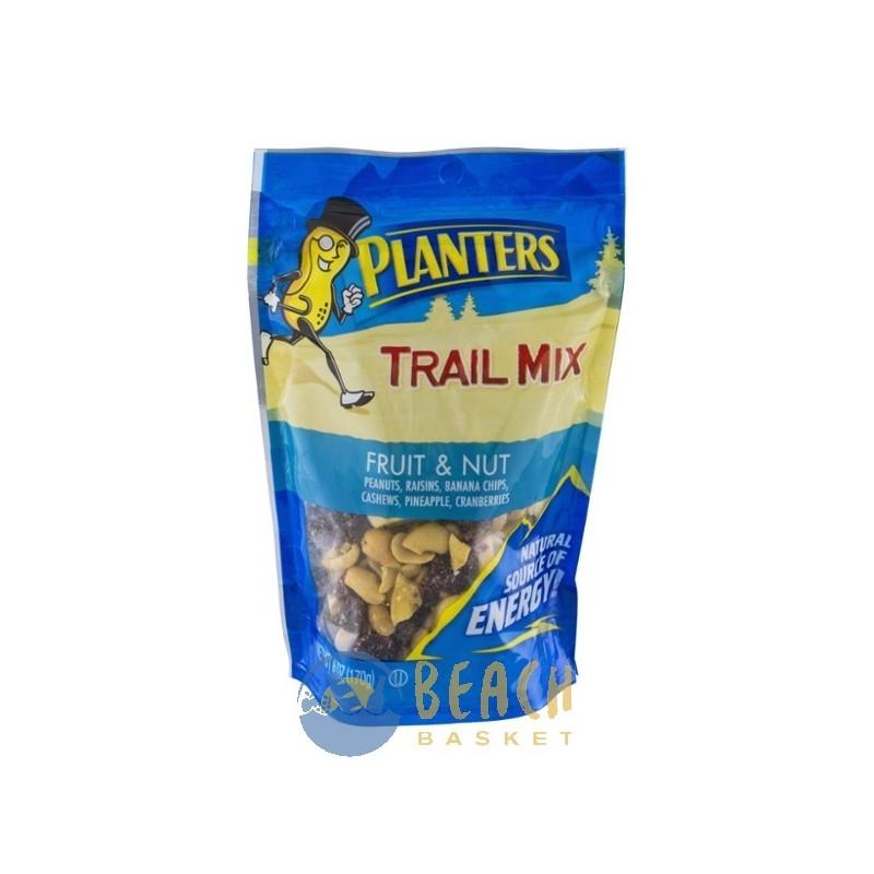 mix planters trail lock heinz up planter kraft product vendingmarketwatch