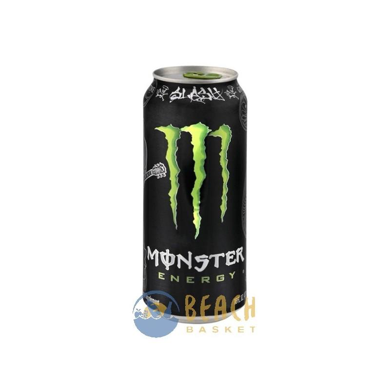 monster energy drink beach basket belize. Black Bedroom Furniture Sets. Home Design Ideas
