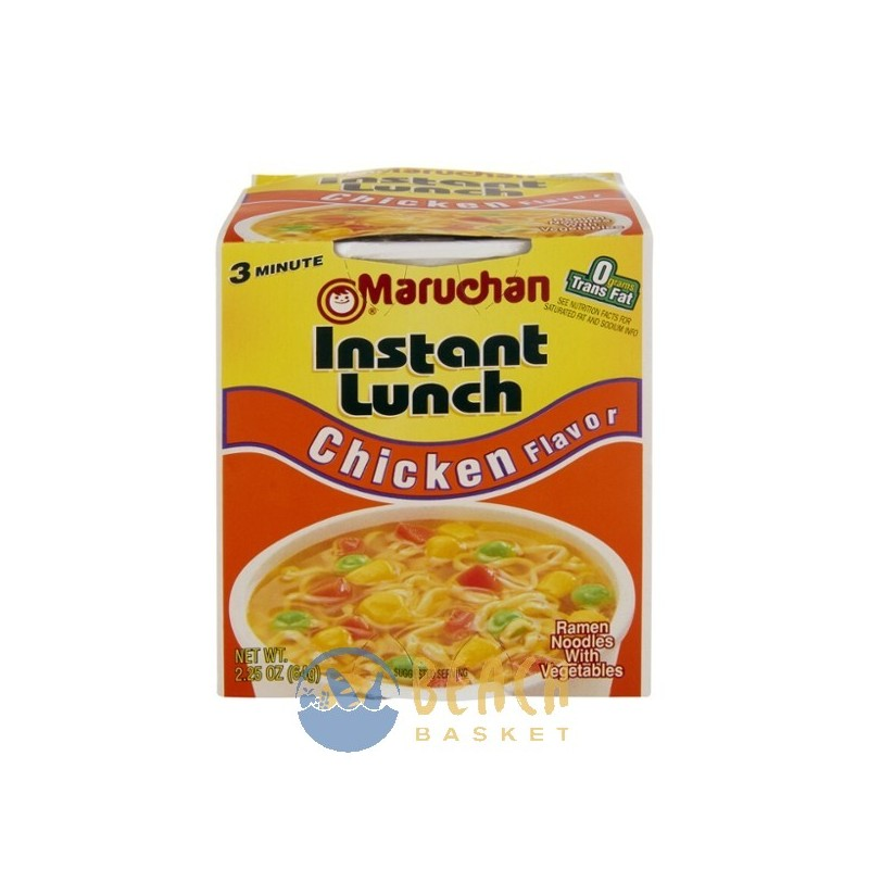 how to make maruchan ramen noodles