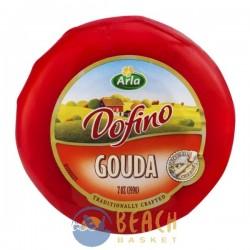 Arla Dofino Gouda Cheese