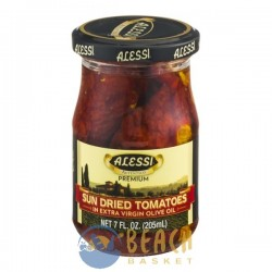 Alessi Sun Dried Tomatoes
