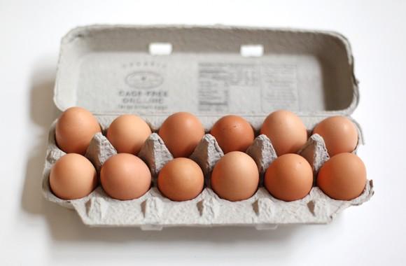 Image result for dozen eggs