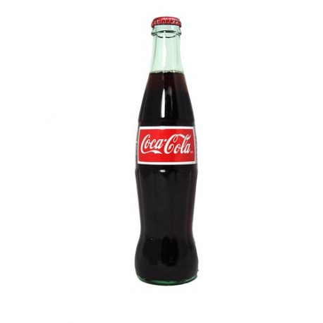 12 oz Coke