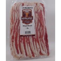 Reinland Bacon