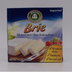 Kaserel Brie