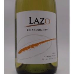LAZO CHARDONNAY CHILE