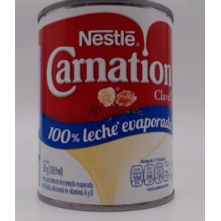 NESTLE CARNATION 360ml