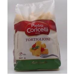PIETRO CORICELLI TORTIGLIONI 500g