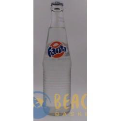 Soda Water 12oz Glass Bottle
