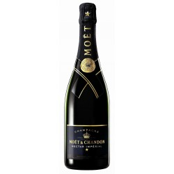 MOET CHANDON NECTAR 750ml