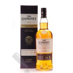 GLENLIVET 1L
