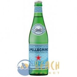 S. Pellegrino 505 ml
