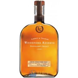 WOODFORD RESERVE 1L