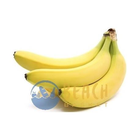 Bananas (bunch of 5)