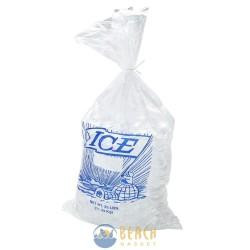 Ice 5lbs