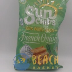 SUNCHIPS EXPORT FRENCH ONION