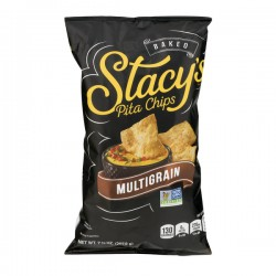 Stacy's Pita Chips Multigrain