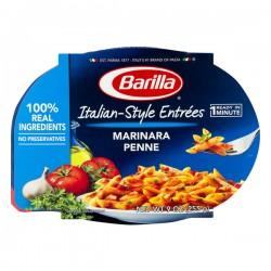 Barilla Italian-Style Entrees Marinara Penne