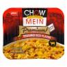 Nissin Chow Mein Premium Spicy Teriyaki Beef Flavor