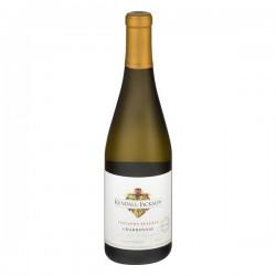 Kendell-Jackson Vinter's Reserve Chardonnay 2016
