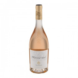 Caves D'Esclans Whispering Angel Rose 2014