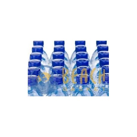 Crystal 500ml Water - CASE of 24