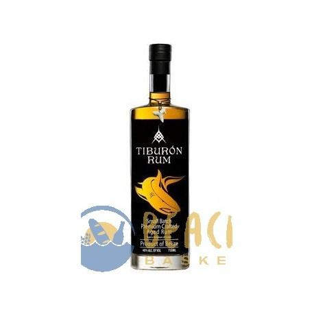 Tiburon Rum 750ml